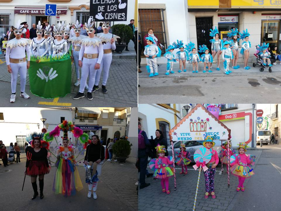 images/stories/carnavales2020/1.jpg