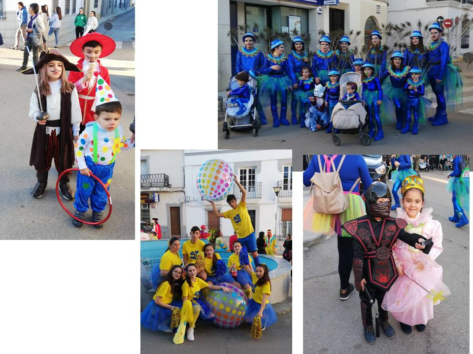 images/stories/carnavales2020/3.jpg