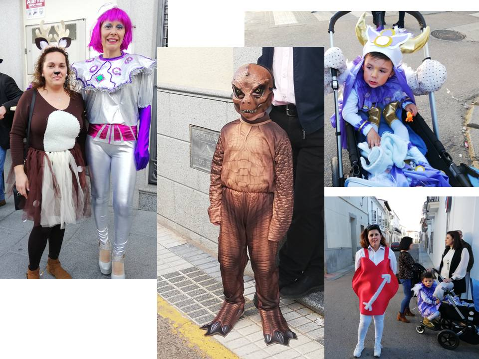 images/stories/carnavales2020/5.jpg
