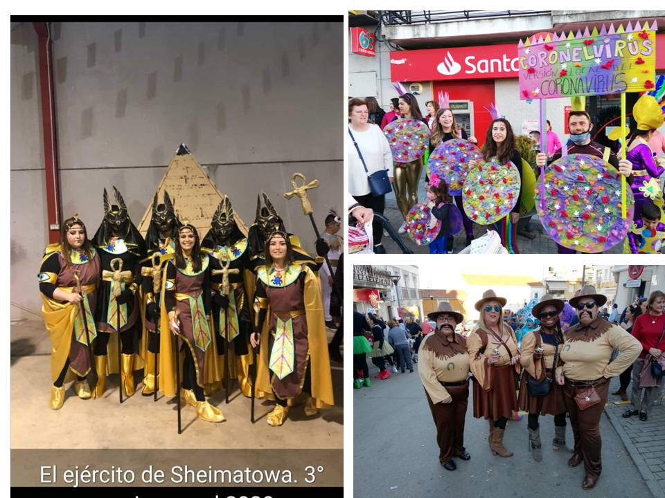 images/stories/carnavales2020/6.jpg