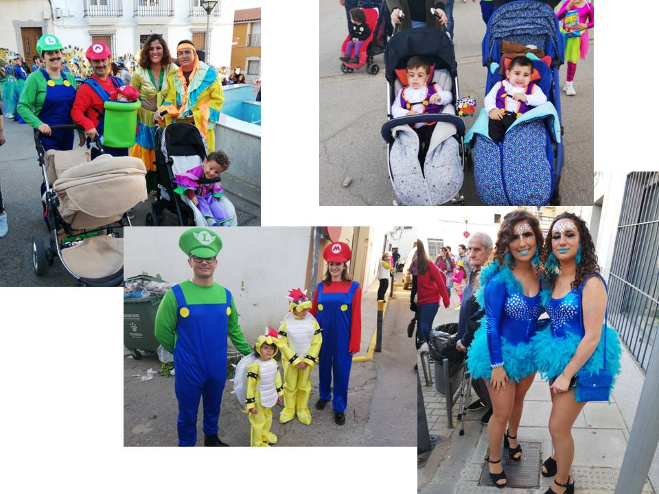 images/stories/carnavales2020/7.jpg