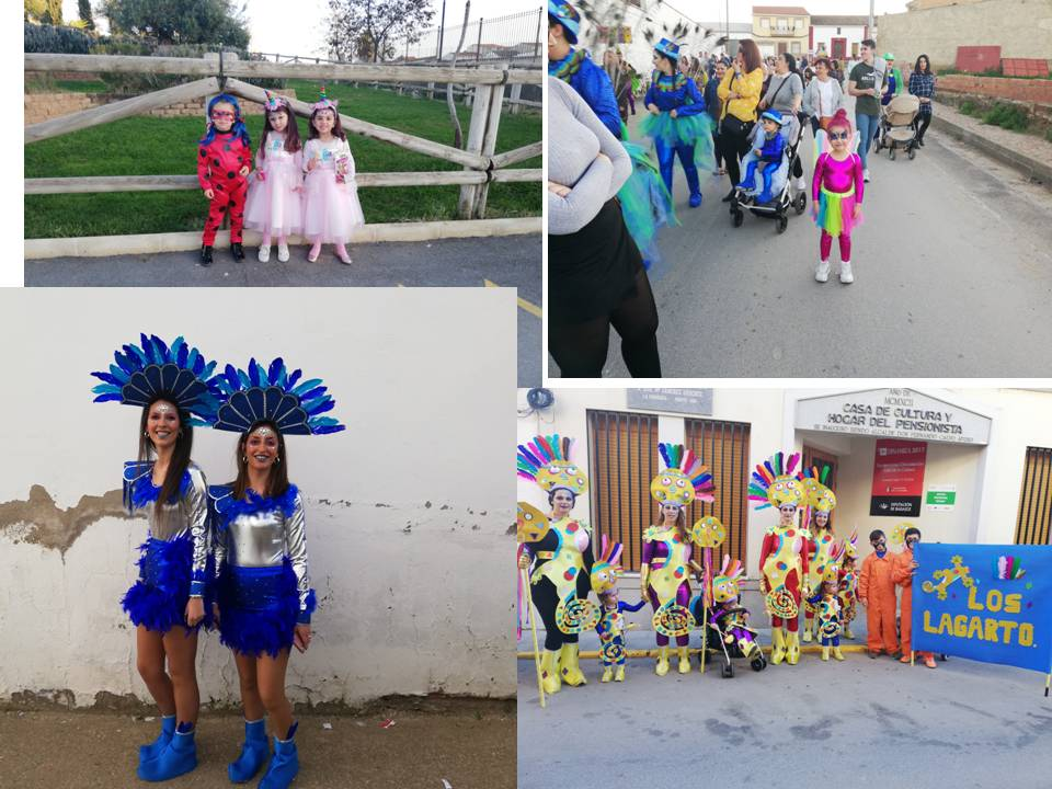 images/stories/carnavales2020/8.jpg