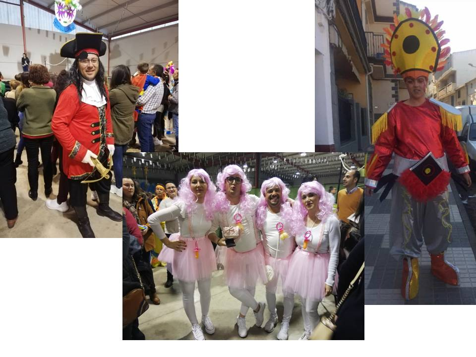 images/stories/carnavales2020/9.jpg